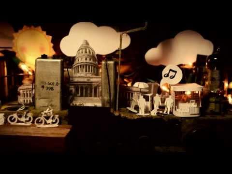 Habana Radio 15 años
