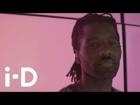 10 Things You Need To Know About Wretch 32