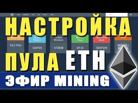 Где поменять криптовалюту WMV