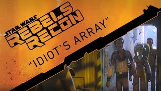 ... Star Wars Rebels. Watch and Download using your PC or Mobile Device