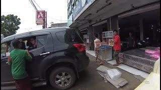 Toko Alex Furniture Jalan Mayor Oking No 60 Part.8 Cibinong Bogor Ydxj0664