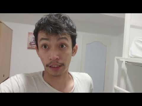 pergi-ke-ho-chi-minh-city-(saigon),-vietnam!- -menyusuri-sejarahnya
