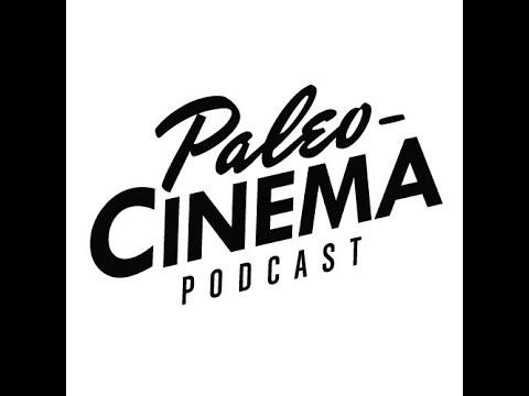 Paleo-Cinema Podcast 232 - The Big Bus - Orca