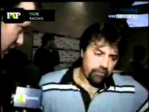 Video_Racing Club - 2010 CL - Away - Banco Hipotecario - 17ma vs Tigre - P. Luguercio _PasoaPaso.flv