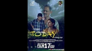 TODAY Tulu Short Film