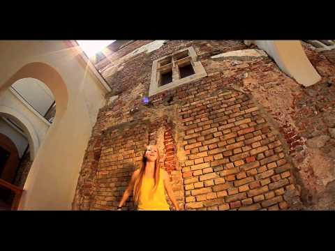 EMULZIÓ-NEKED ÍROM A DALT / LGT / HIVATALOS VIDEOKLIP 2014. mp3 letöltés