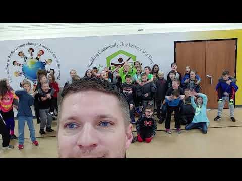 Park Community Charter School