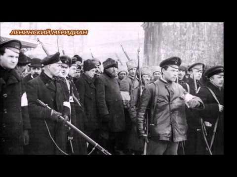 картинки в революция февральская россии
