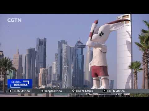 Qatari gov