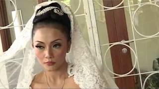 Behind Documentation Wedding Anggia & Aldy