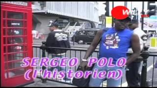 makossa stop vol 2 sergeo polo