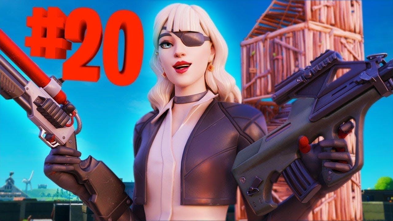 Download Jzn   Highlights #20