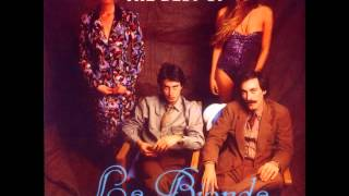La Bionda - I Wanna Be Your Lover