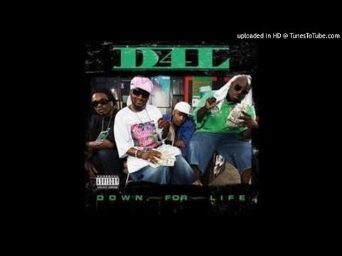 D4L - Scotty