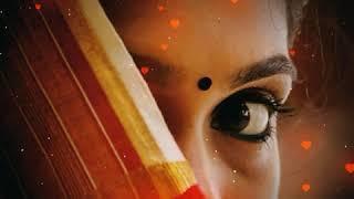 kanna kuli alagi whatsapp status💞 Love Song 💞 Whatsapp Status Tamil Video|Love Kannammaa