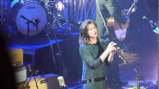 Amy Grant, My Grown Up Christmas List