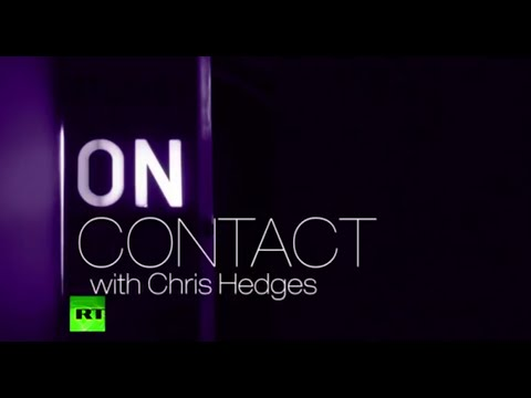 On Contact: Wrongfully Convicted