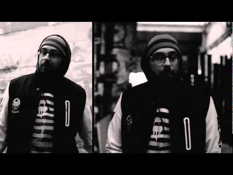 Sido und Bushido feat. Peter Maffay - Erwachsen sein