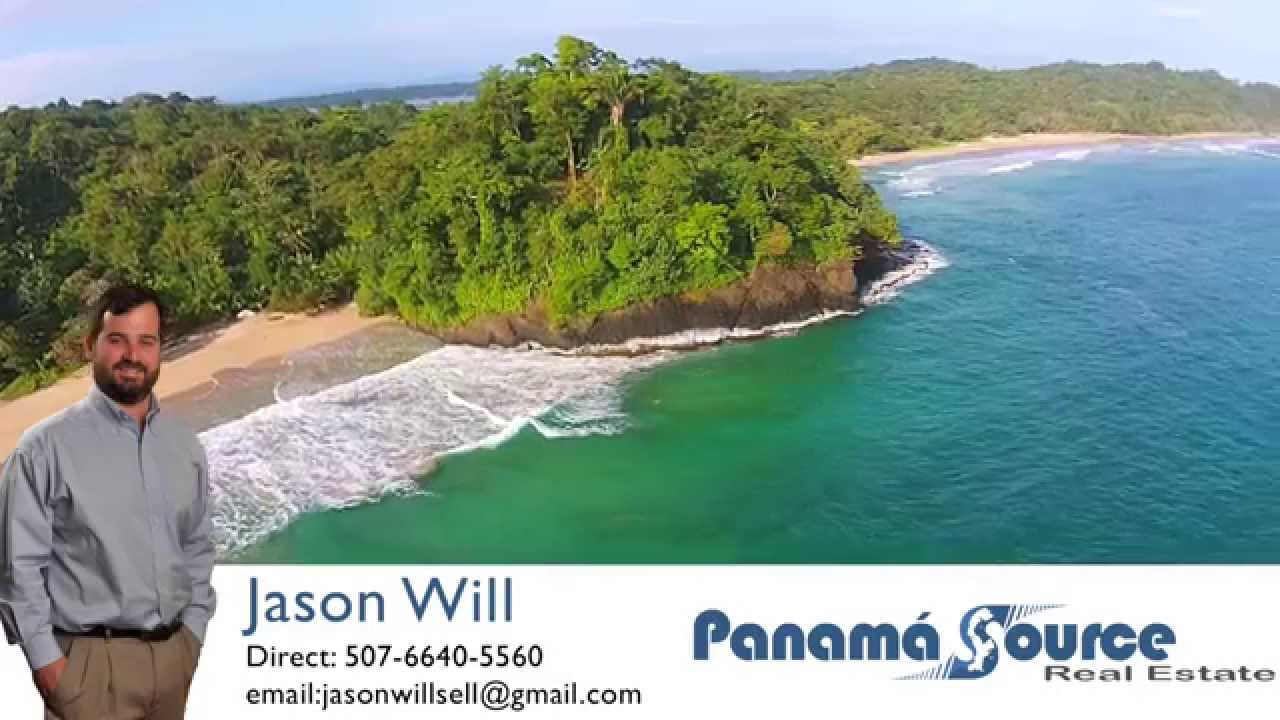 Red Frog Beach Island Resort Certified For Its: Red Frog Beach Panama Real Estate Specialist