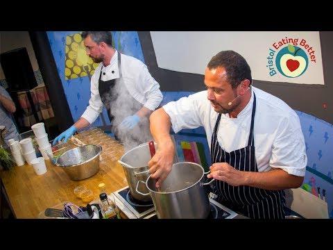 About - Bristol Eating Better Award - bristol gov uk
