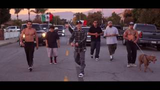 """CNG - """"NOT MY PRESIDENT"""" Official Music Video"""