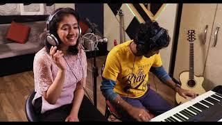 Vathikkalu Vellaripravu : Nithya Mammen and Ralfin Stephen