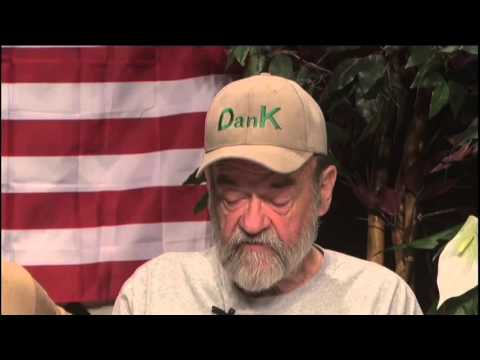 Eugene Cannabis TV #605 – ectv.605.2016-03-09