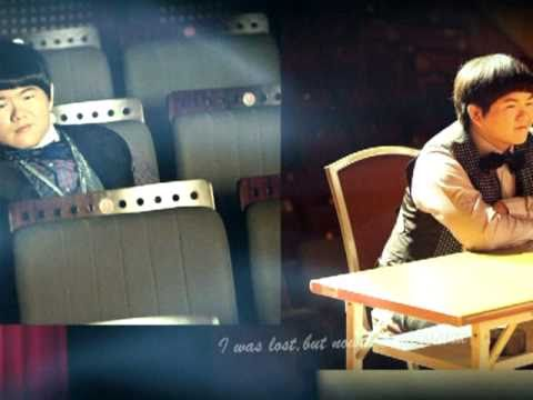 Lin Yu Chun【I Understand】Music Video