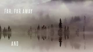 Axwell & Shapov - Belong (Original Lyric Video)