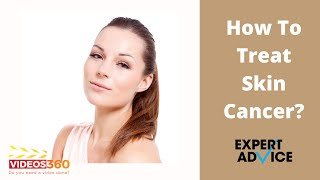 Now Trending - Skin Cancer and its treatments explained by Dr. Gerald Bock