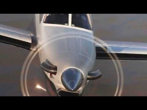 We Fly: Daher-Socata TBM 900 — Flying Magazine