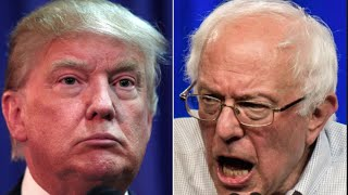Quinnipiac Poll: Bernie Sanders is Our BEST Shot at Beating Republicans