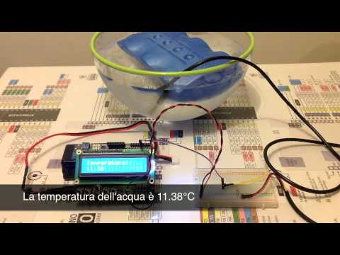 Ds18b20 Ds1820 Dallas Digital Temperature Sensor With