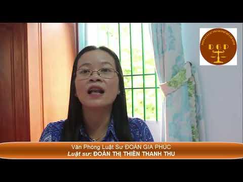 Video 31 Vay Tiền Nhưng Ký Chuyển Nhượng