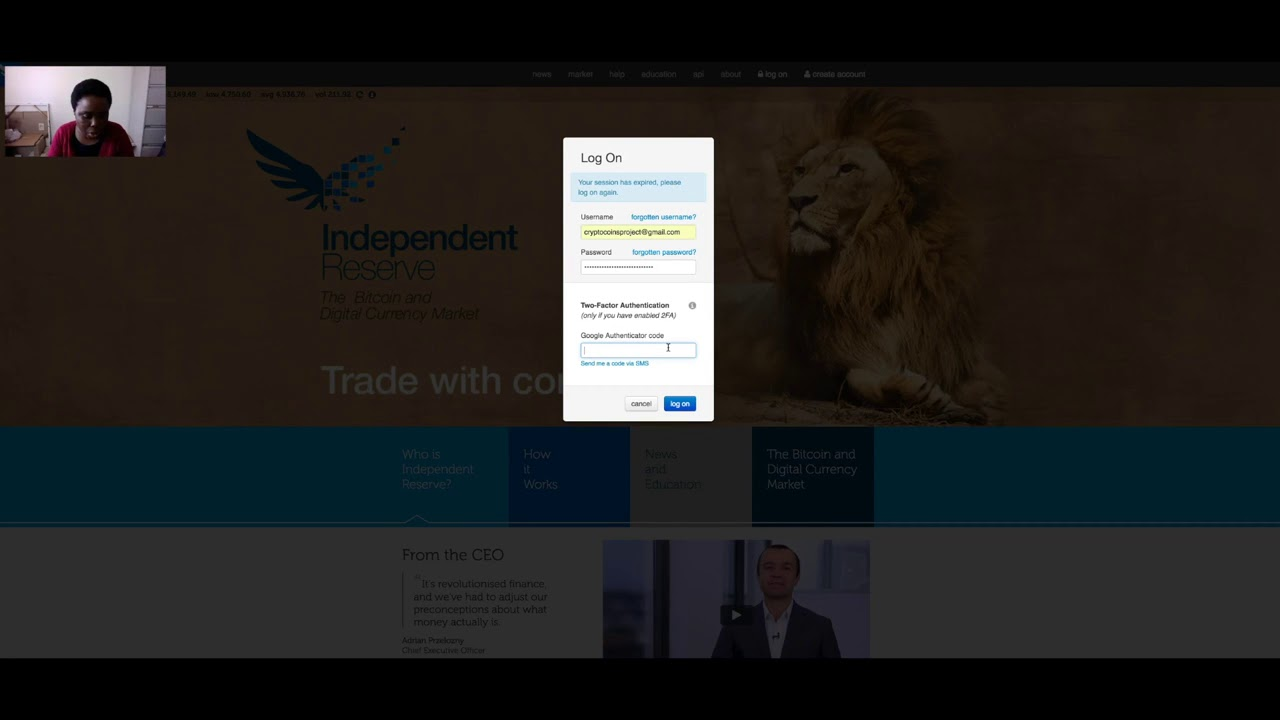 Bitconnect lending how to buy bitcoins from independent reserve hd bitconnect lending how to buy bitcoins from independent reserve hd 1280x720 ccuart Choice Image