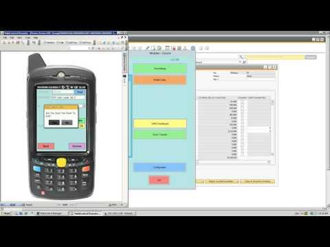 SBO4 PDA Webinar