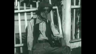 The Painted Desert - Watch full Western Movie with Clark Gable