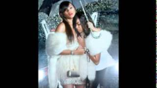 Boney James Ft Letoya - When I Had the Chance