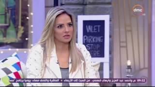 ده كلام - الفنان علي ربيع: واخد الحلاوة من امي ومبتكلمش مع اخواتي البنات