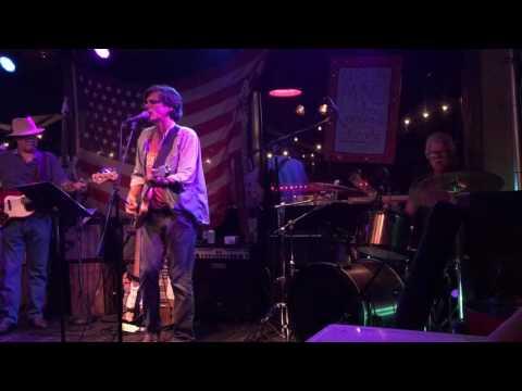 Keith Richard Stanton- Hard Day's Night