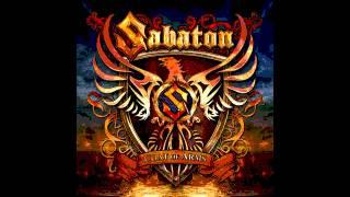 Sabaton - The Final Solution (8-Bit)