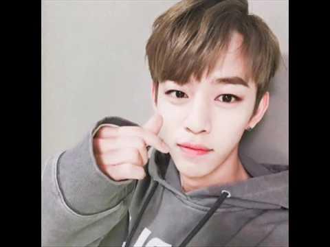 넌 어때 'What About You?' - Daehyun (B.A.P) [KR/TH/ENG]