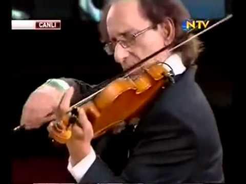 Farid Farjad - 4 Mevsim Melankoli