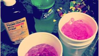 DOUBLE CUP (Turn Up) - Stacks Gotti Ft. Stoney Hip