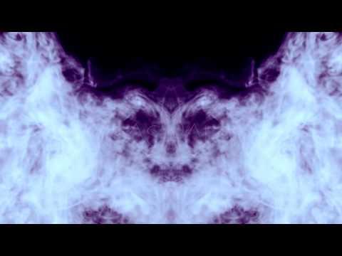 ((TRAP Y RAP 2017)) Duki / Paulo /Wolf / Sync / Astral/Remix/TRAP MUSIC