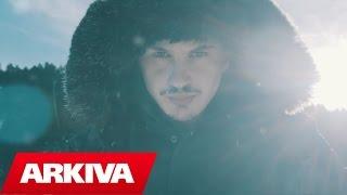 Doksi - Edhe njo (Official Video HD)