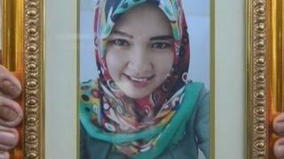 Inilah Gadis Cantik yang Tewas Bersama Pasangannya Dalam Kecelakaan di Puncak - iNews Petang 23/04