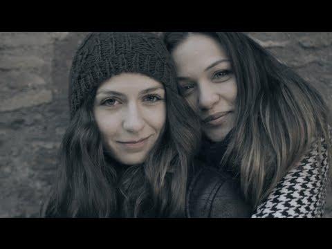 "Zero Assoluto - Teaser Nuovo Video ""All'improvviso"""