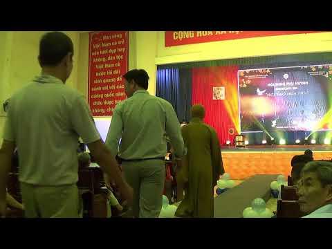 #ivs2017hnph - Full video Văn nghệ IVS hội nghị phụ huynh 2017
