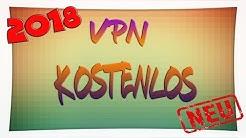 KOSTENLOSE VPN LIFETIME ||*NEW*|| 2019 || DEUTSCH/GERMAN